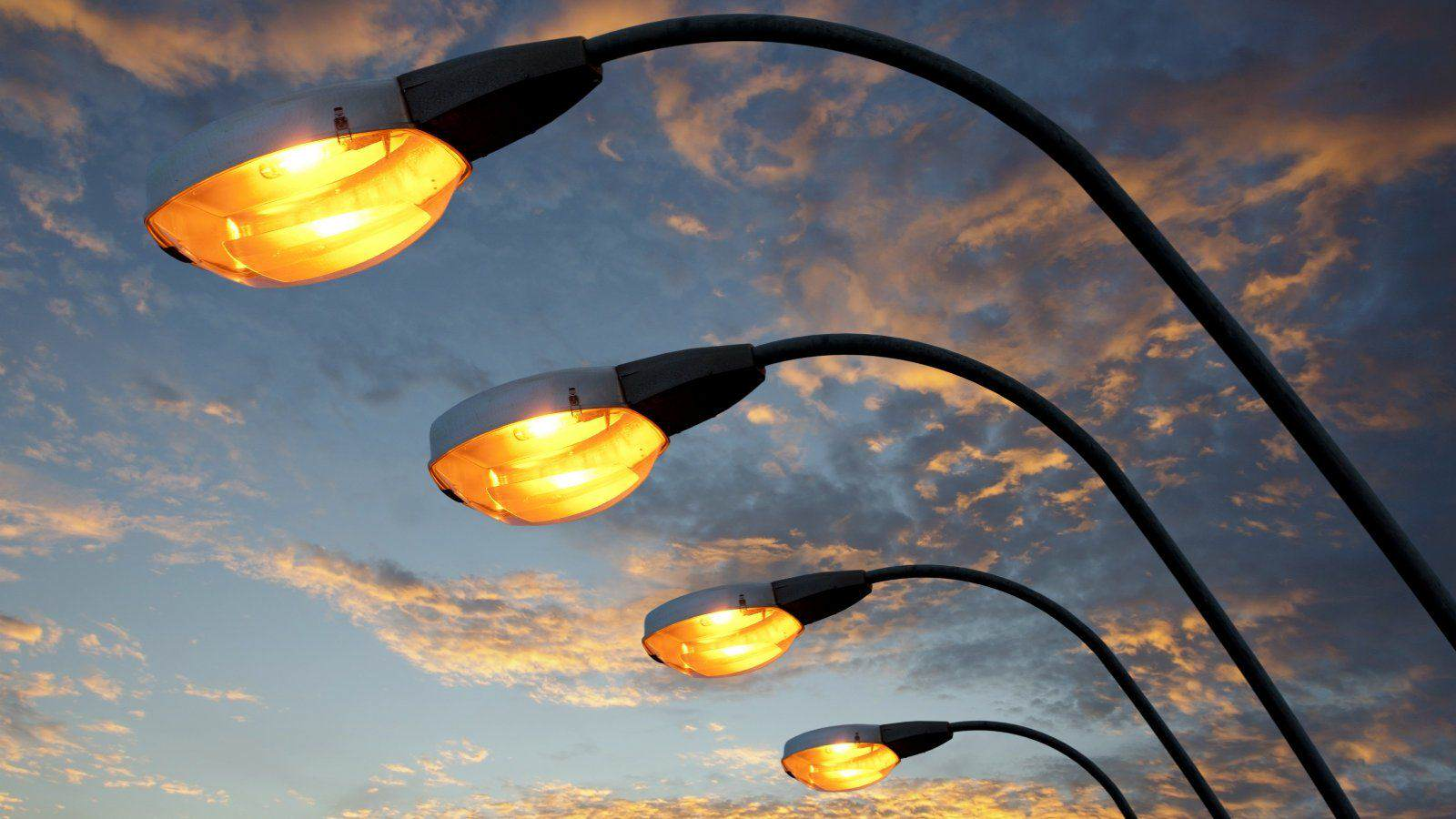 [:ua]кошторис на зовнішнє освітлення вулиць[:ru]смета на наружное освещение улиц[:]