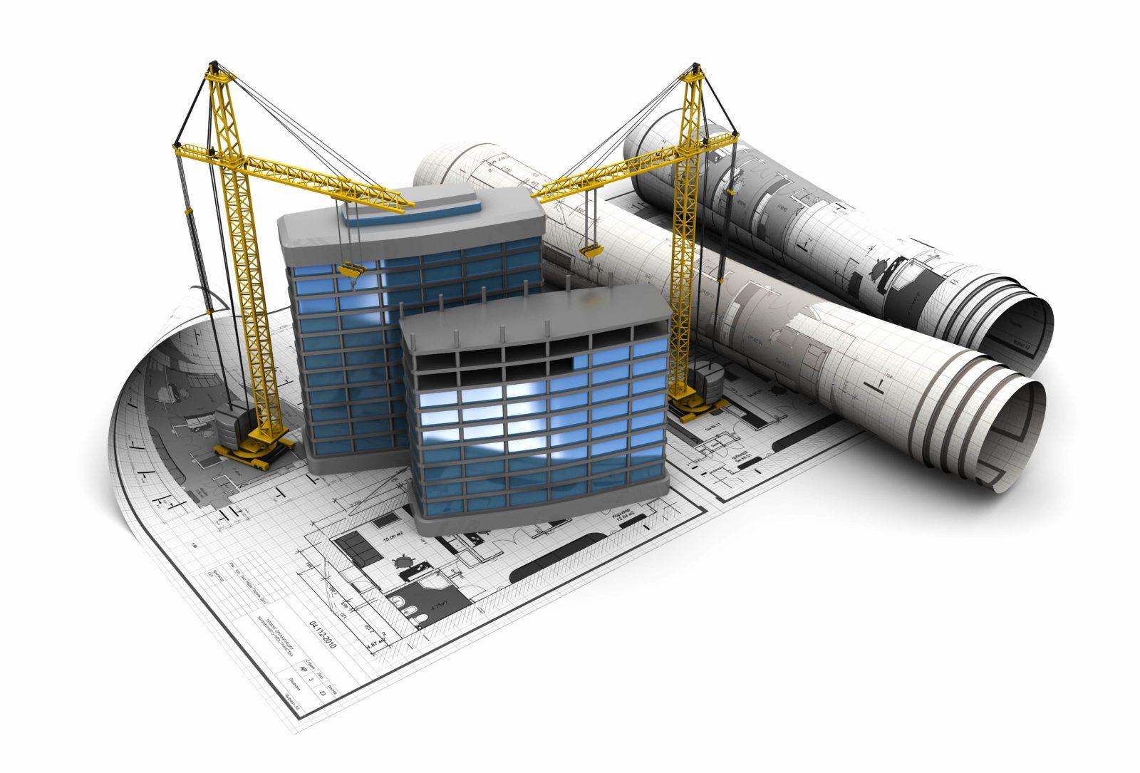 [:ua]Кошторисна справа в будівництві[:ru]Сметное дело в строительстве[:]