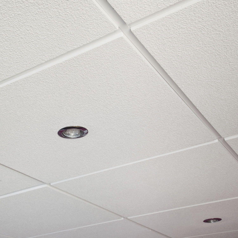 [:ua]Підвісна стеля типу Армстронг[:ru]Подвесной потолок типа Армстронг[:]