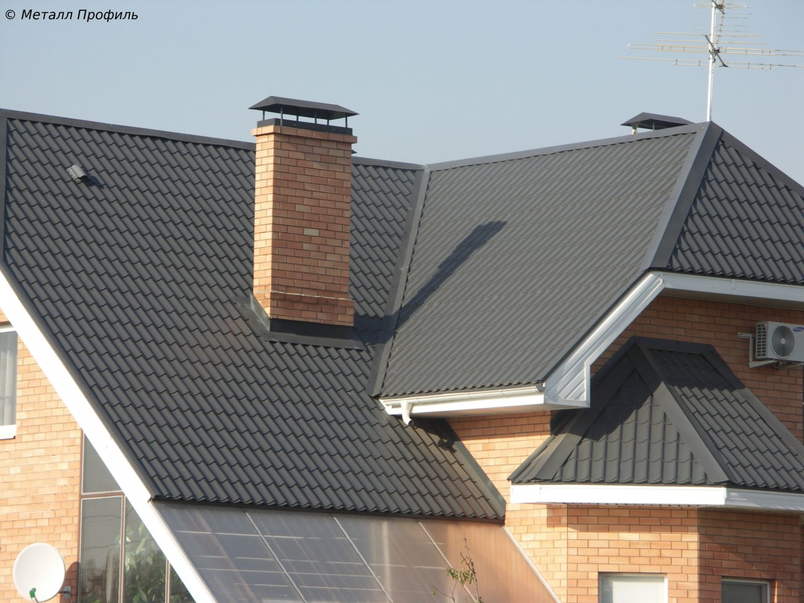 [:ua]Кошторис на ремонт даху[:ru]Смета на ремонт крыши[:]