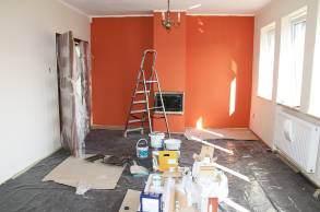 [:ua]Кошторис на ремонт квартири в новобудові[:ru]Смета на ремонт квартиры в новостройке[:]