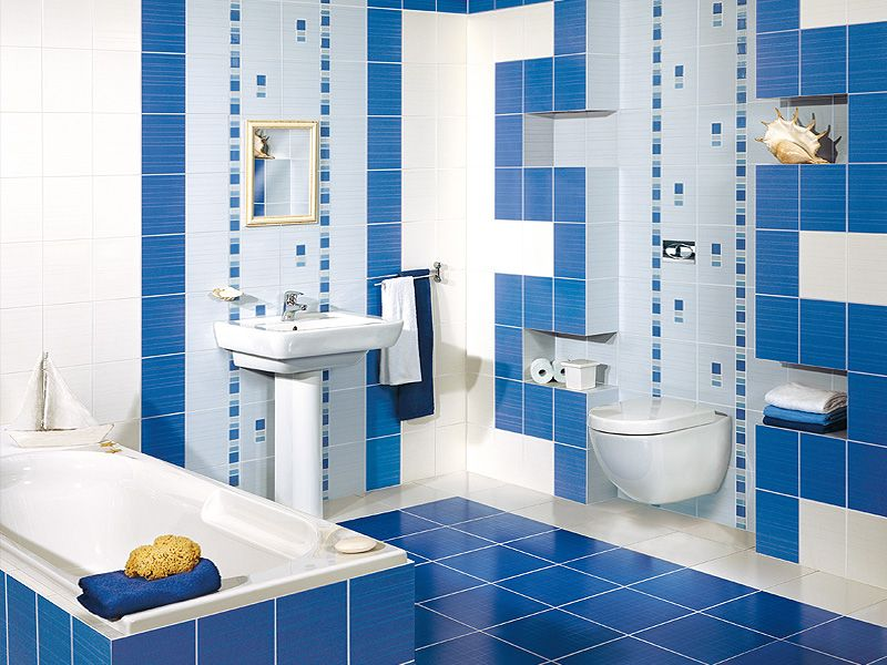 [:ua]Кошторис на ремонт ванної[:ru]Смета на ремонт ванной[:]