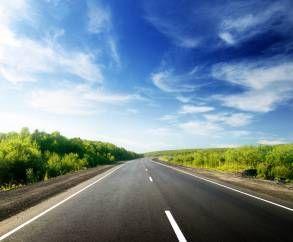 [:ua]Кошторис на будівництво дороги[:ru]Смета на строительство дороги[:]