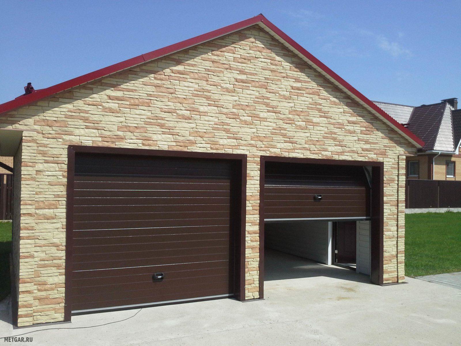 [:ua]Кошторис на будівництво гаража[:ru]Смета на строительство гаража[:]
