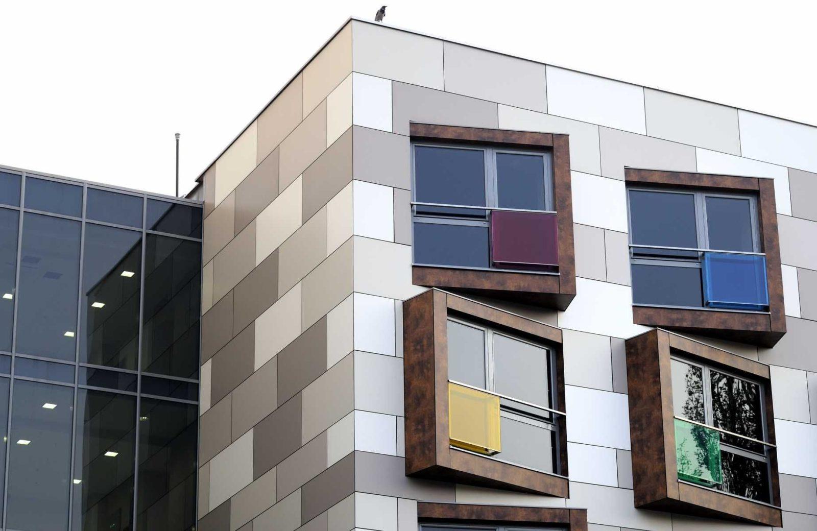 [:ua]Кошторис на вентильований фасад будівлі[:ru]Смета на вентилируемый фасад здания[:]