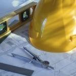 Кошторис на будівельні роботи