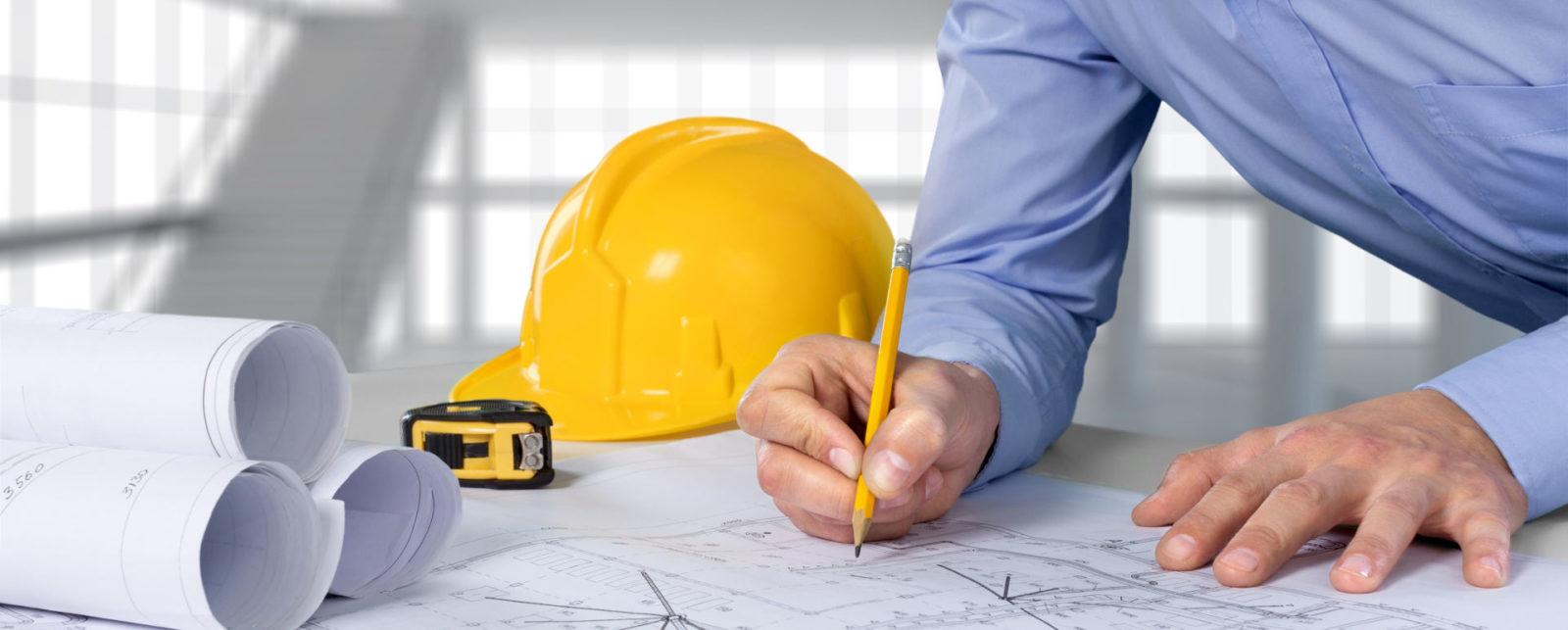 Кошторис на будівельні роботи приклад