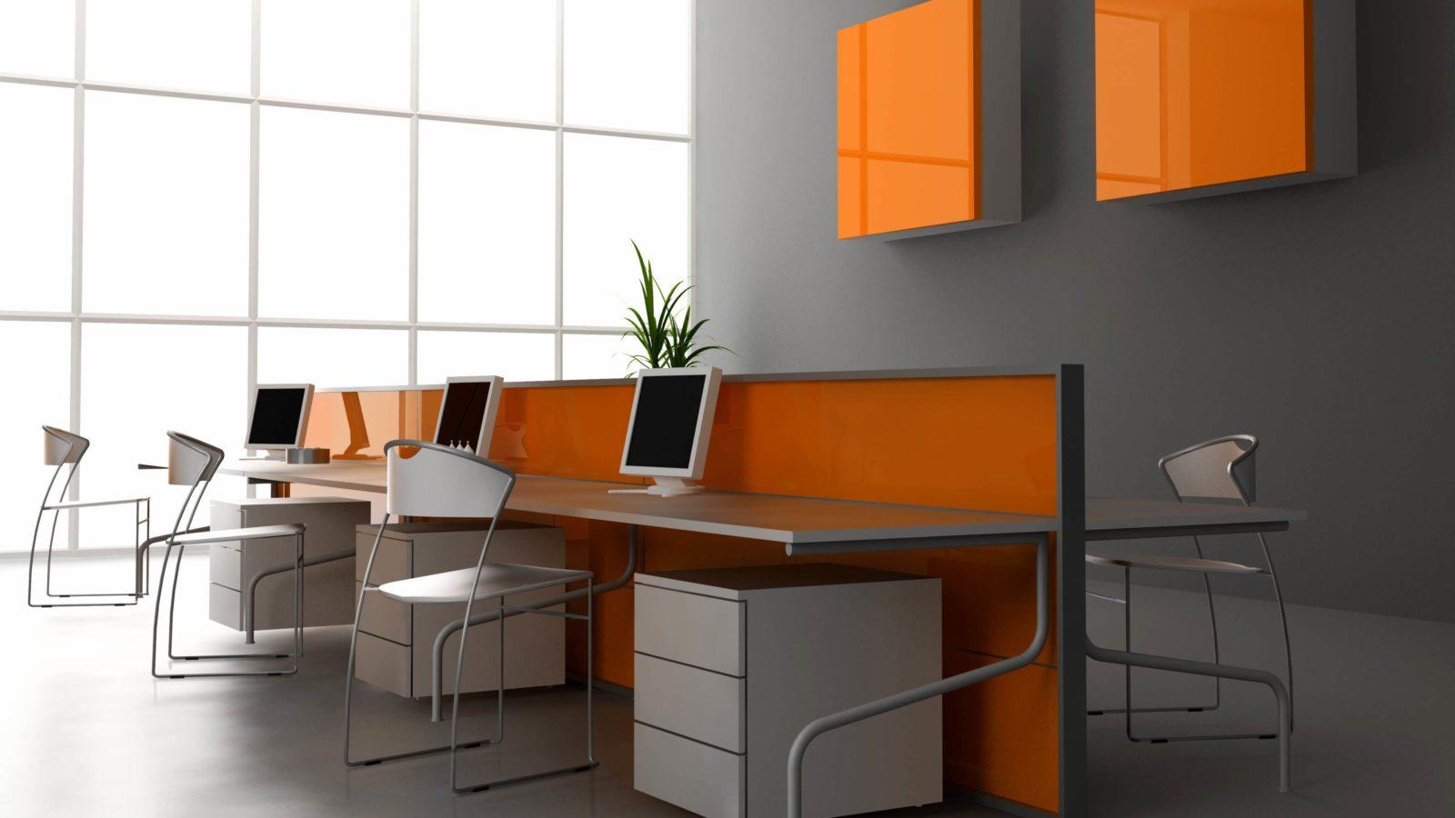 [:ua]Як скласти кошторис на меблі[:ru]Как составить смету на мебель[:]