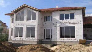 [:ua]будинки з газобетону[:ru]дома из газобетона[:]