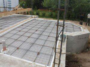 [:ua]фундамент для будинку з газобетону[:ru]фундамент для дома из газобетона[:]
