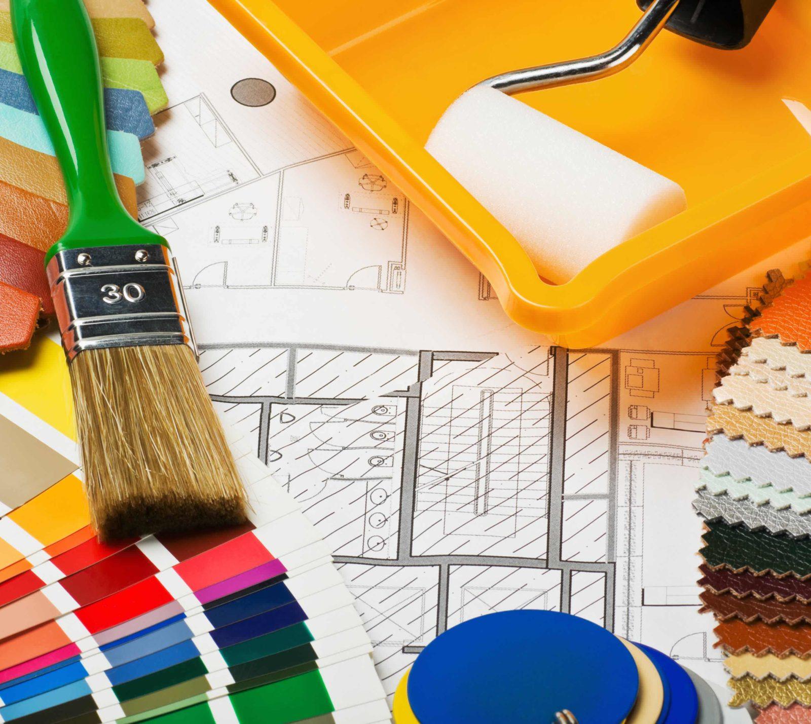 [:ua]складанні кошторису ремонту[:ru]составлении сметы ремонта[:]