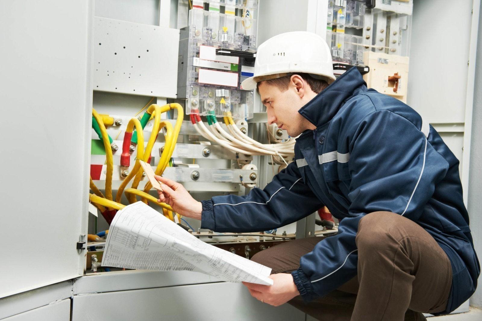 [:ua]вартості пусконалагоджувальних робіт[:ru]стоимости пусконаладочных работ[:]