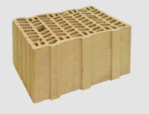 Блок Керамкомфорт 38 П+Г