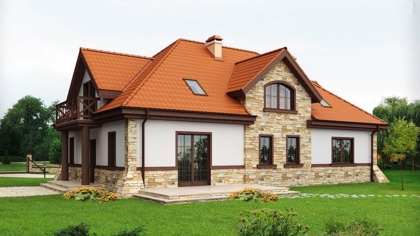 Сколько будет стоить построить дом в 2017