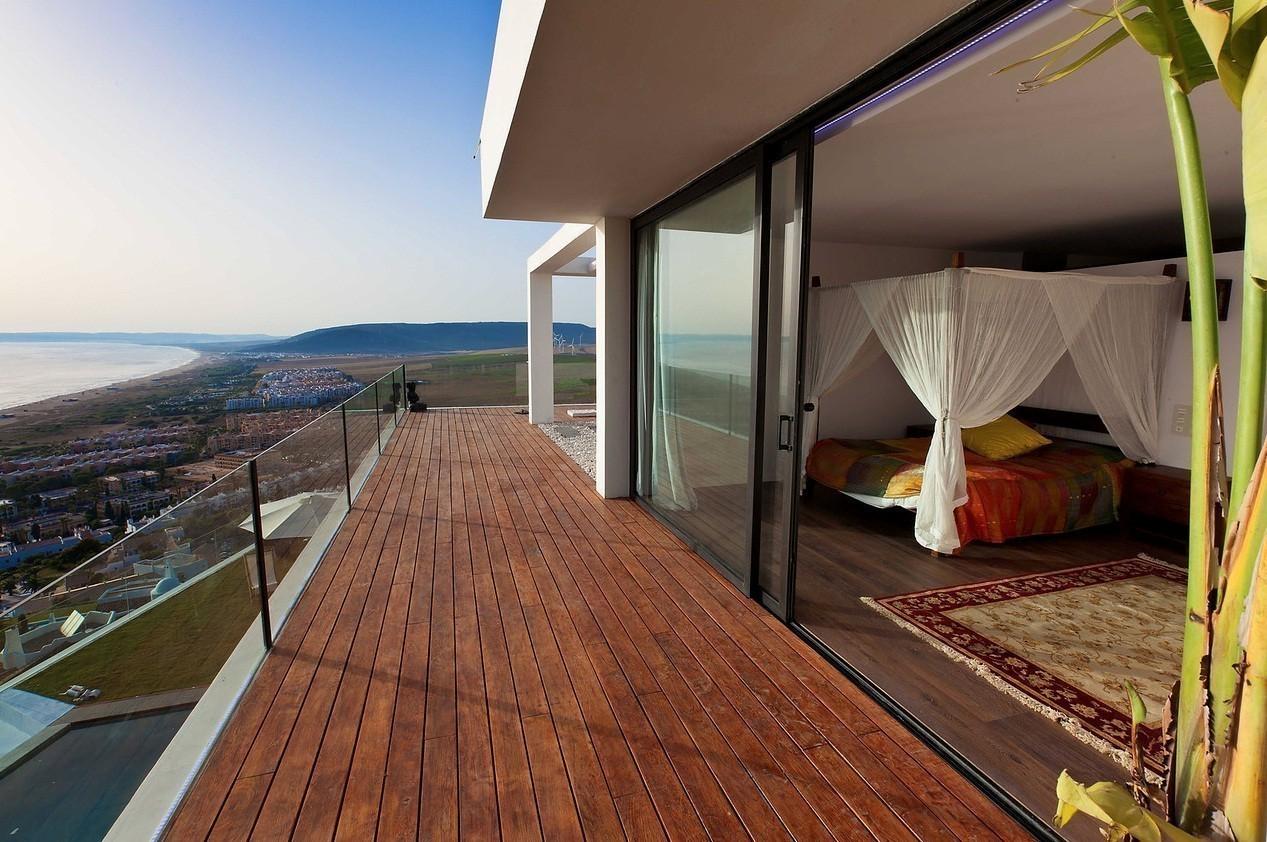 Плюсы и минусы покупки недвижимости в испании