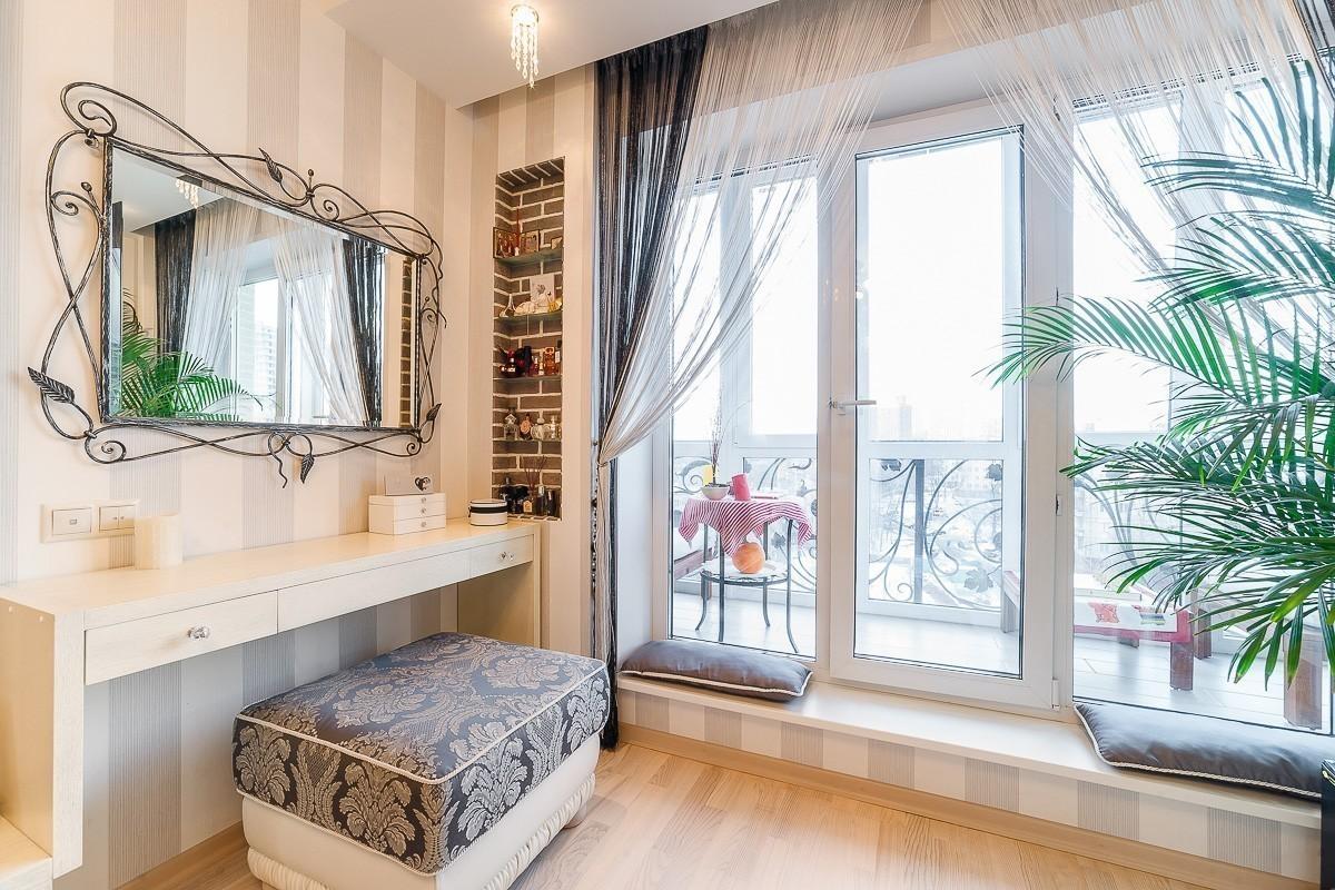 Выбираем окна для дома или квартиры