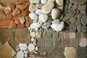 Декоративный камень для облицовки1