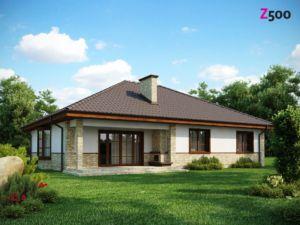 Экономим на начальном этапе строительства своего дома