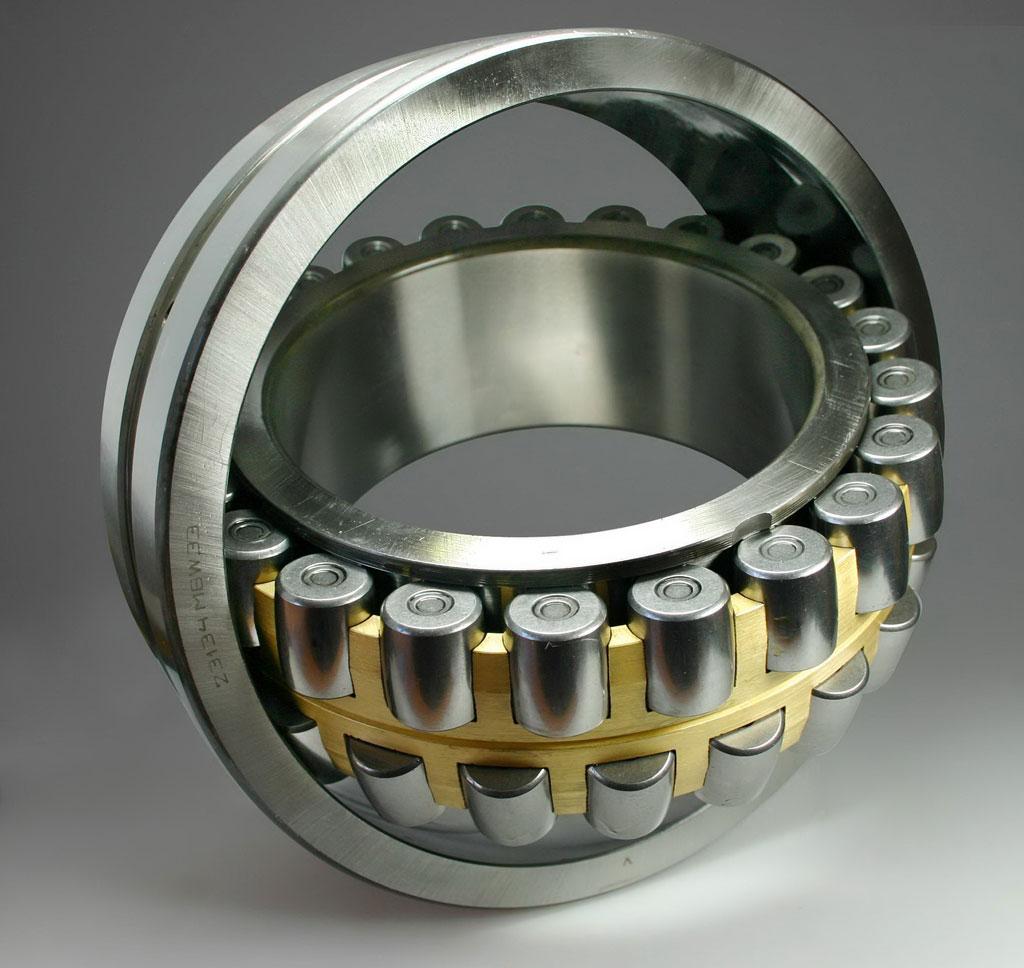 Характеристики алюминиевых сплавов