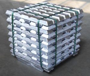 Характеристики алюминиевых сплавов1