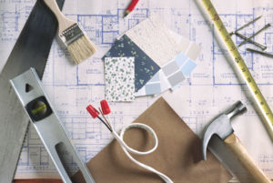 Как решить проблему ремонта