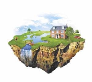 Как выбрать земельный участок1
