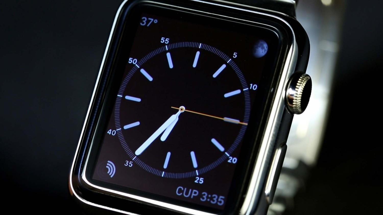 Какие часы лучше: круглые или квадратные