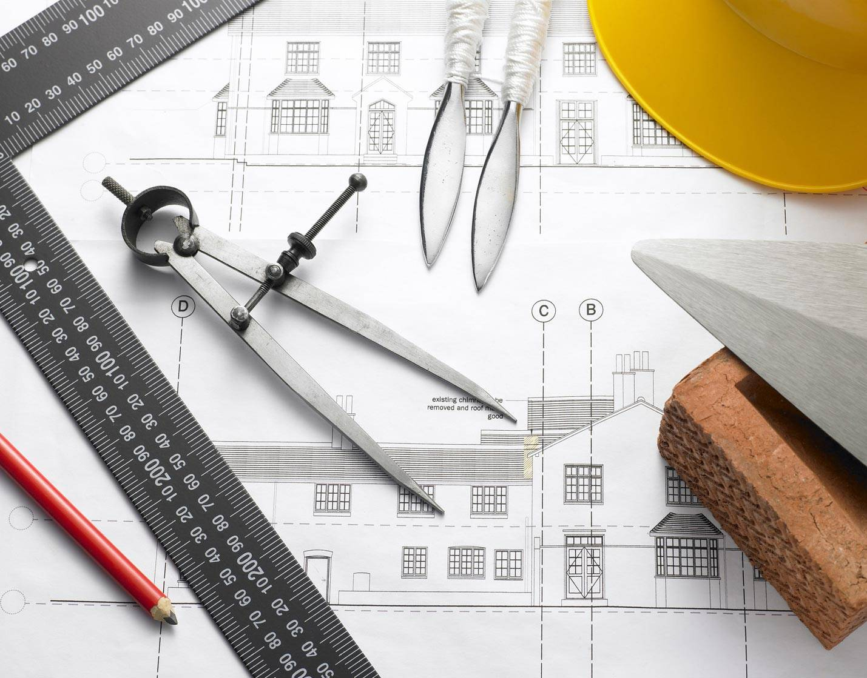Проектирование и установка инженерных систем