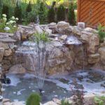 Строительство фонтанов – что нужно знать