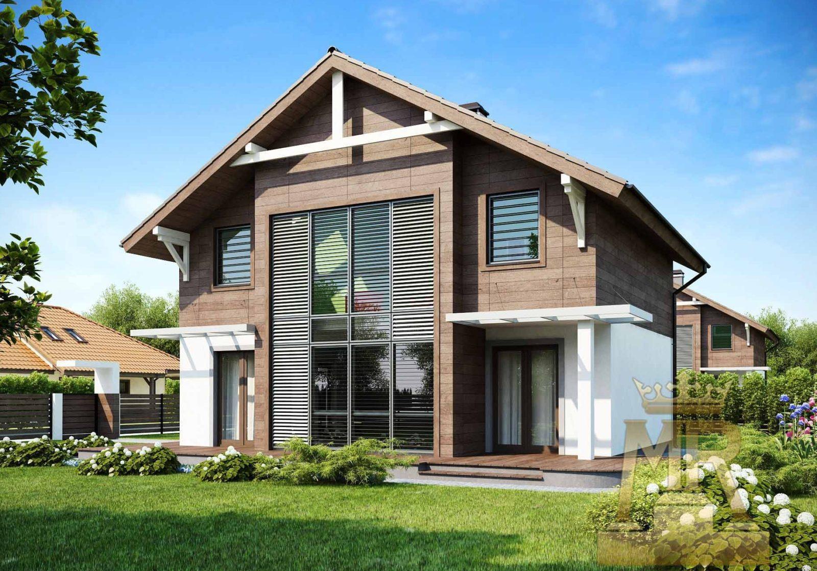 Техника для строительства частного дома