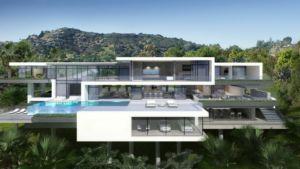 Тенденции современного строительства