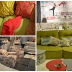 Ткани для мягкой мебели