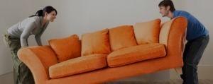Транспортировка и сборка мебели