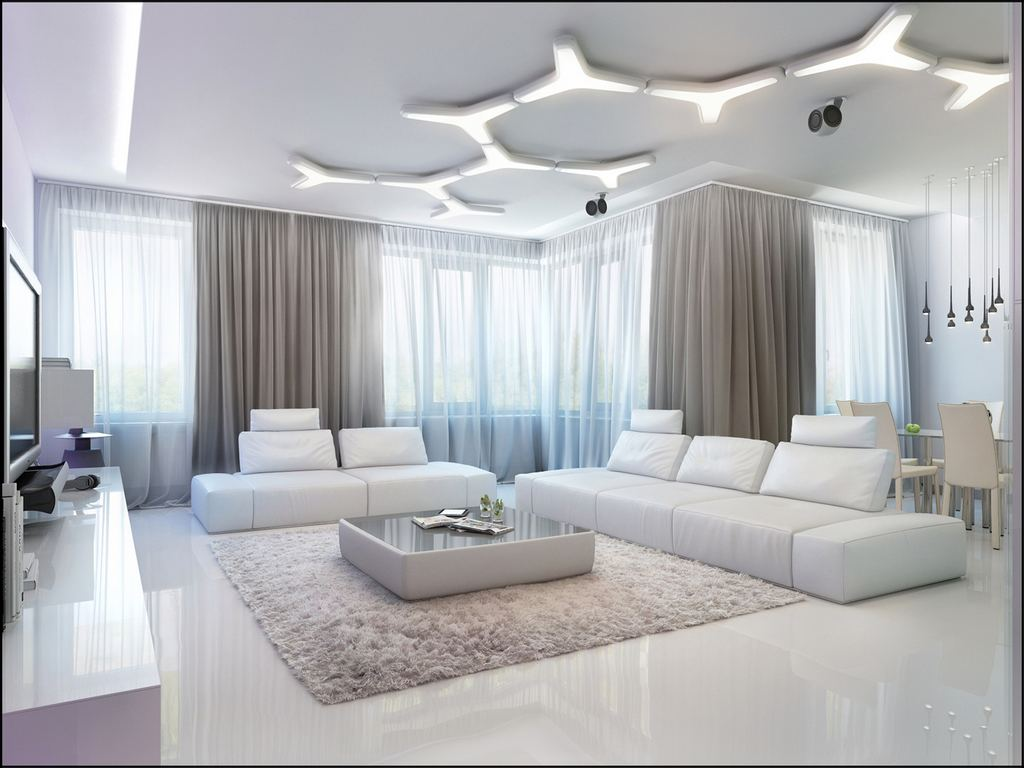 Евроремонт - высокопрофессиональный ремонт помещения