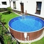 Как выбрать бассейн - готовимся к лету