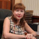 Moshcheeva