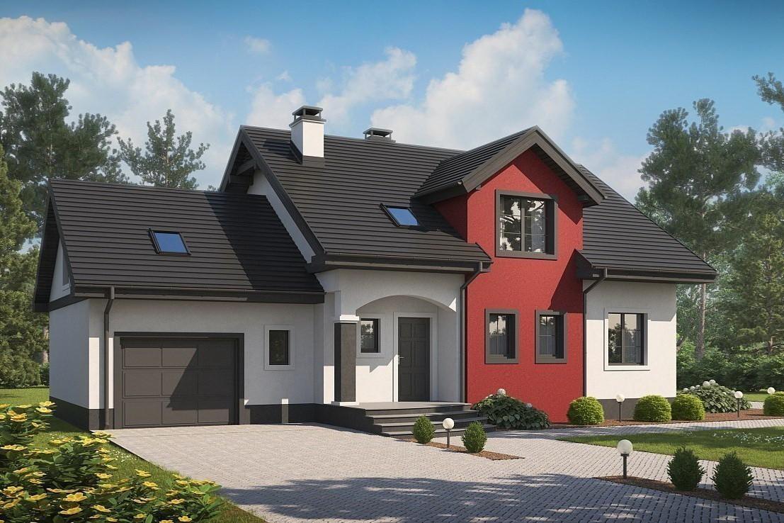 Отличительные особенности проживания в собственном загородном доме