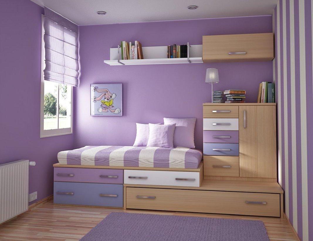 Успокаивающие цвета для стен что лучше выбрать