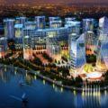 Купить квартиру в новостройке Киева