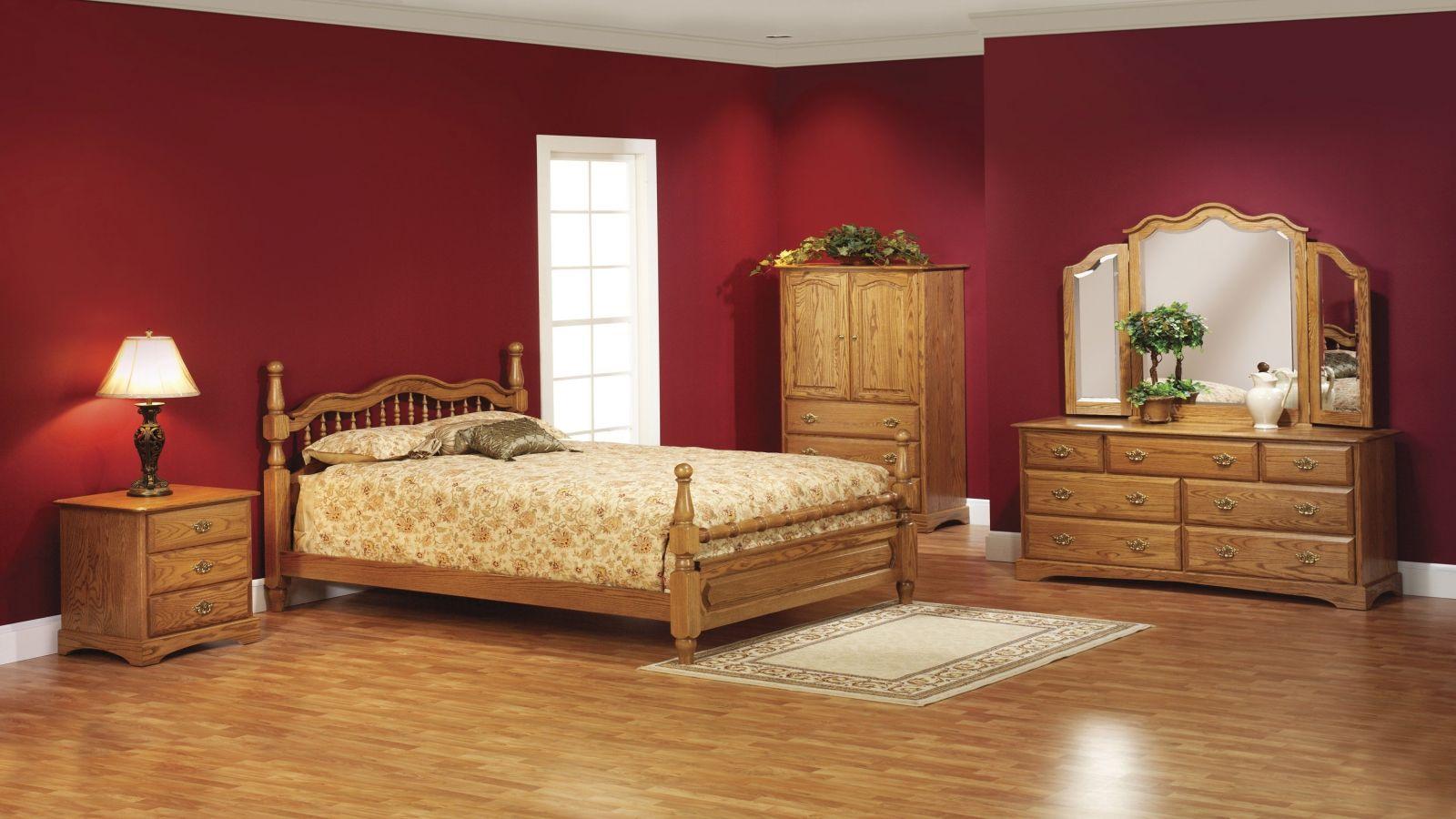 Лакировка деревянной мебели. Защитные свойства