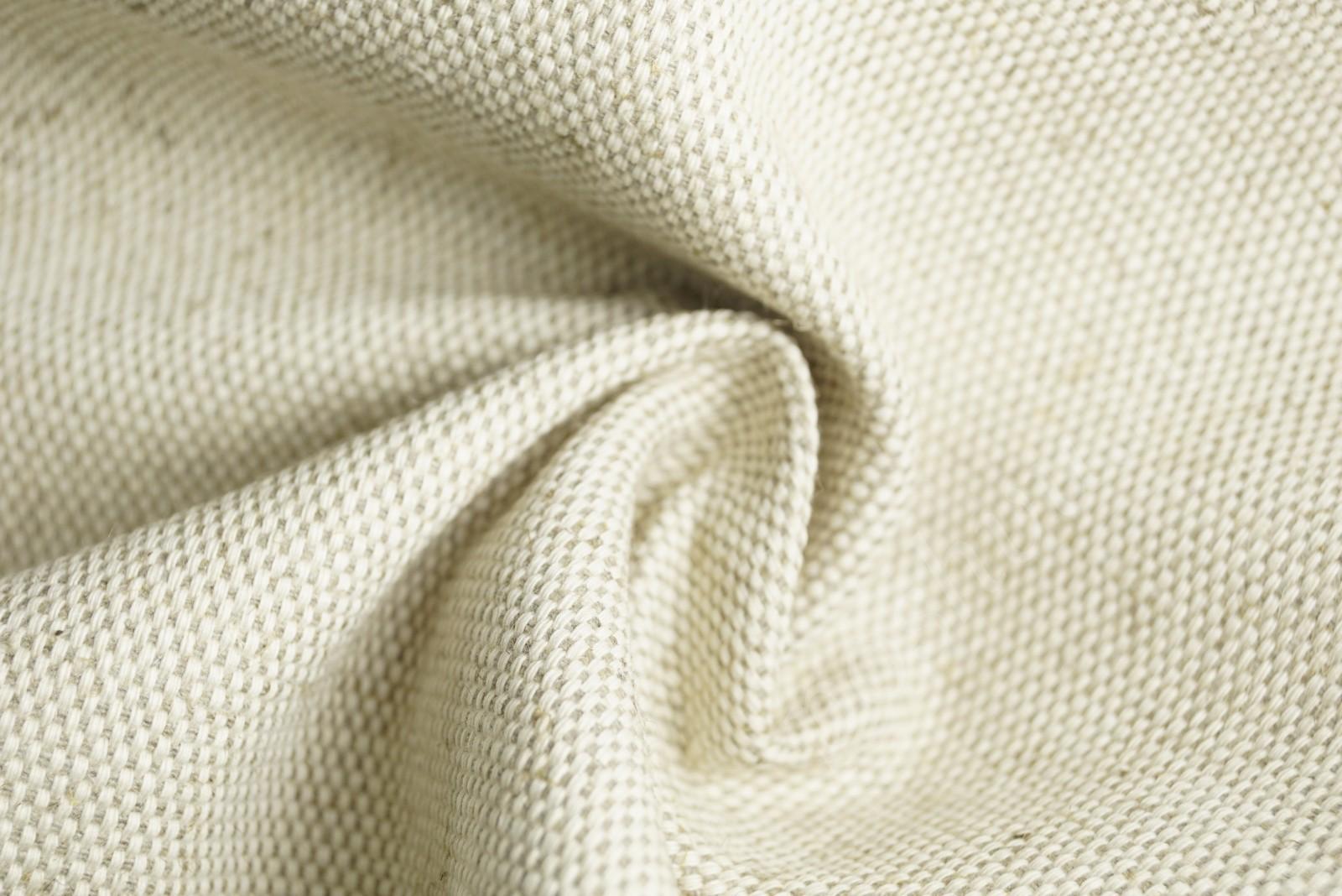 Ткань для обивки мебели - основные критерии выбора
