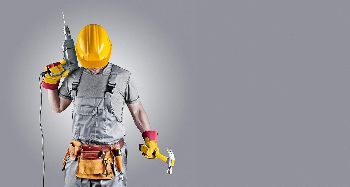 Частник или строительная фирма